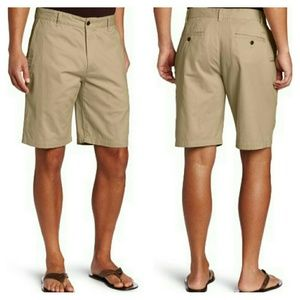 Dockers Other - NWT Dockers Men's Perfect Short
