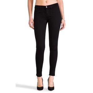 J Brand Denim - [J. Brand]legging jean