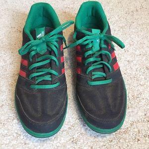 Adidas Maratón 10,5 México