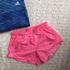 Nike Other - {Nike} Dri-Fit Shorts