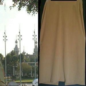 david n. Dresses & Skirts - Skirt, david n.