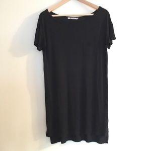 T by Alexander Wang Dresses & Skirts - T by Alexander Wang T-Shirt Dress