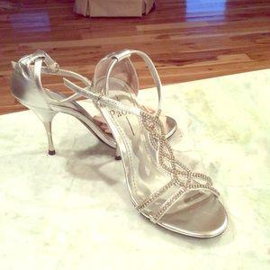 Paolo Pecora Shoes - Shoes