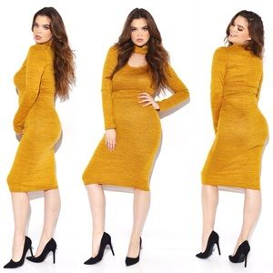 🎁HOST PICK 🎁 Dress