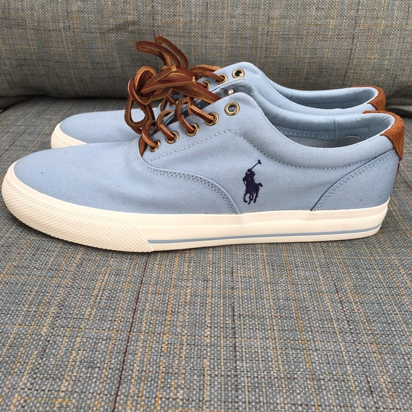 Polo ColorNwt Lauren Blue ChinosLight Preppy Ralph 8ZNOXkn0wP