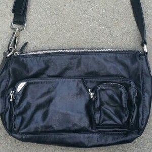 Francesco Biasia Handbags - FRANCESCO BIASIA leather purse