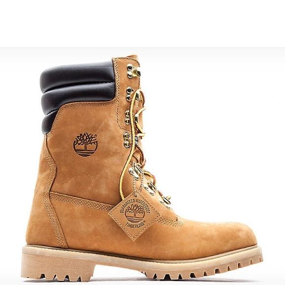 ... Timberland mens super boots. M 5848dad0eaf030585500d04c d57608467347