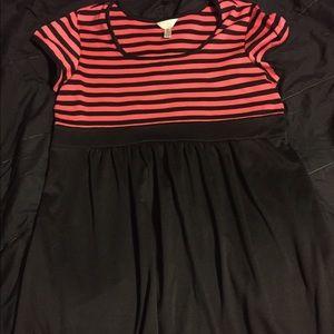 Three Seasons Maternity Dresses & Skirts - Maternity Dress