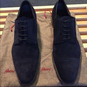 Brioni Other - Brioni men's shoes