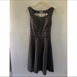 Dress H&M dress