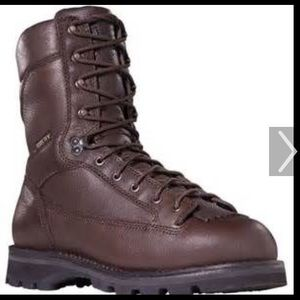 Danner Other - Danner Insulated Boot