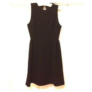 Soprano Dresses & Skirts - ❤️LBD❤️beautiful fit❤️