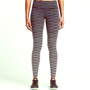 Nike Dri Fit Legging.