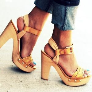 6c79faffe6e9 Luxury Rebel Shoes - Luxury Rebel  Quintin  Sandals