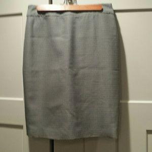 Armani Collezioni Dresses & Skirts - ARMANI Collezioni  pencil skirt  4
