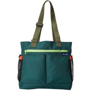 Handbags - ISO kavu happy hauler (not for sale here)