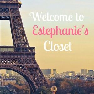 Other - WELCOME To my Closet! {Read}