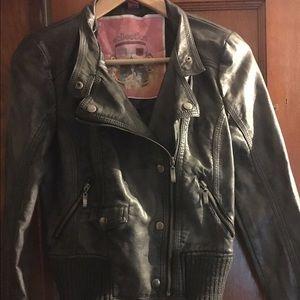 Imoga Jackets & Blazers - Grey blazer jacket bundling available
