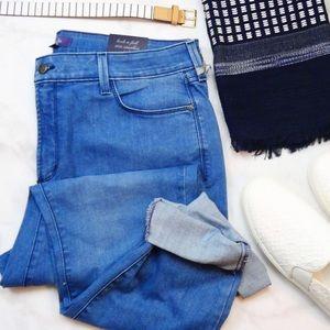 NYDJ Denim - NYDJ Skinny Legging Jean