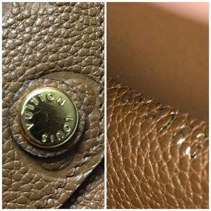 Louis Vuitton Bags - Louis Vuitton compact wallet