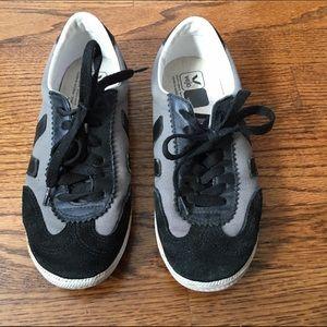 Veja Shoes - Veja sneakers