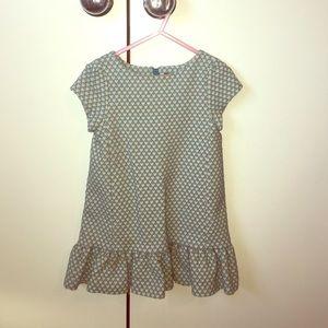 Lili Gaufrette Other - Lili Gaufrette beautiful Girls Holiday dress