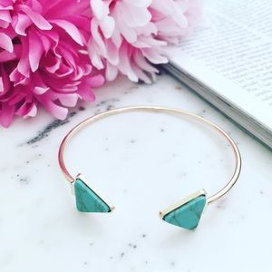 "Jewelry - ""Lucy"" Bracelet 