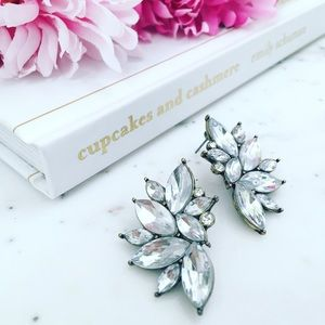 """Jewelry - """"Claire"""" Earrings 