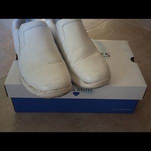 Nurse Mates nursing shoes