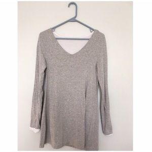 Soma Tops - SOMA Reversible Shirt 🍀