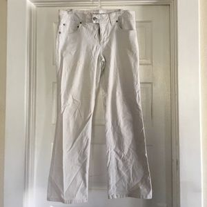 Royal Robbins Pants - 💜Royal Robbins pants