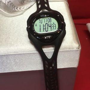 Timex Jewelry - Ironman watch