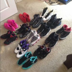Other - Kicks for sale