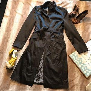 Gene Meyer Women S Clothing