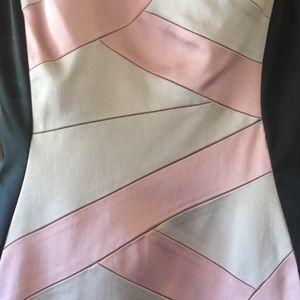 jax Dresses - Gorgeous asymmetrical cocktail dress