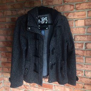 Sebby Jackets & Blazers - Sebby Pea Coat