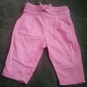 GAP Other - Girls pants