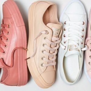 converse x office exclusive collection