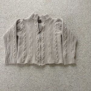 Inis crafts on poshmark for Inis crafts sweater price