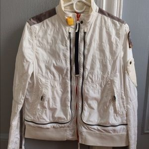 Parajumpers Jackets & Blazers - Parajumpers Women's Jacket - Excellent Condition!