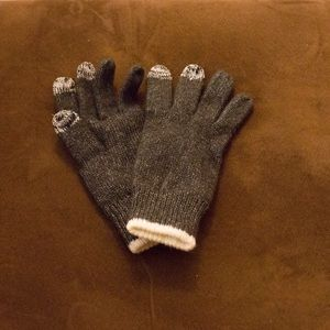 Accessories - Touch gloves