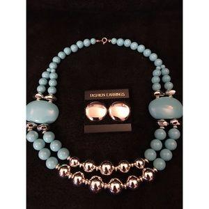 Park Lane Jewelry - Park Lane Jewelry Set