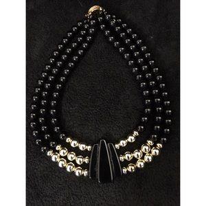 Park Lane Jewelry - Park Lane Necklace