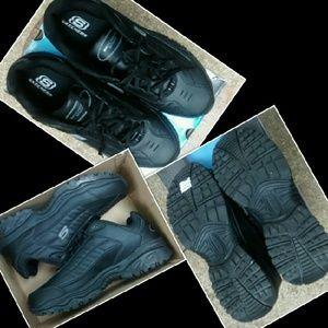 78aff210e3de Skechers Shoes - Skechers Sport Men s