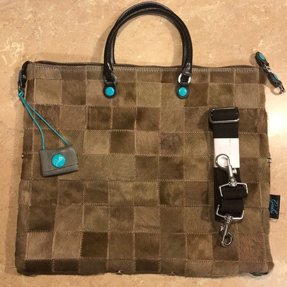 86feefe77694 Gabs Handbags - Gabs G3 bag