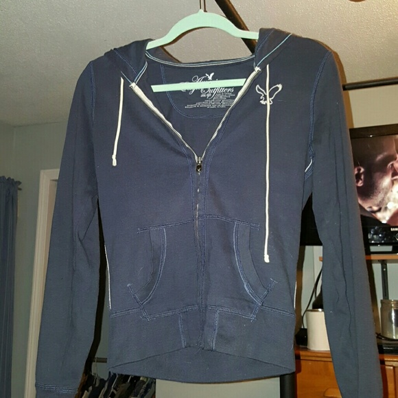 85a38dae20d American Eagle Outfitters Tops