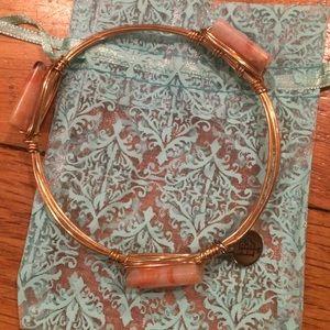 Bourbon and Boweties Bracelet