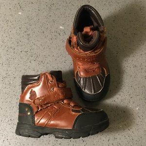 U.S. Polo Assn. Other - Polo assn boots