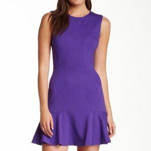 Diane von Furstenberg Dresses & Skirts - NWT Diane Von Furstenberg Drop Waist Dress #899