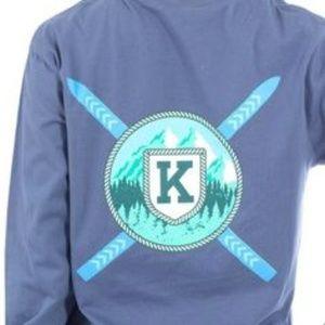 Krass & Co
